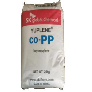Hạt nhựa HDPE H360F