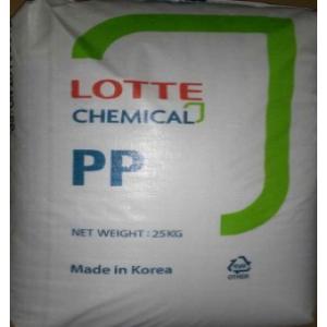 Nhựa PP M9600