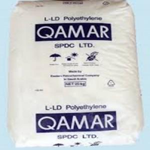 Hạt nhựa LLDPEE LLD-21HN