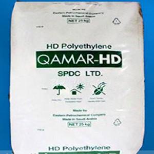 Hạt nhựa HDPE F1