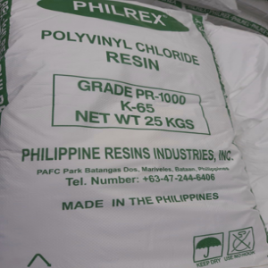 PVC - PR1000