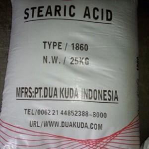 Acid Stearic 1860